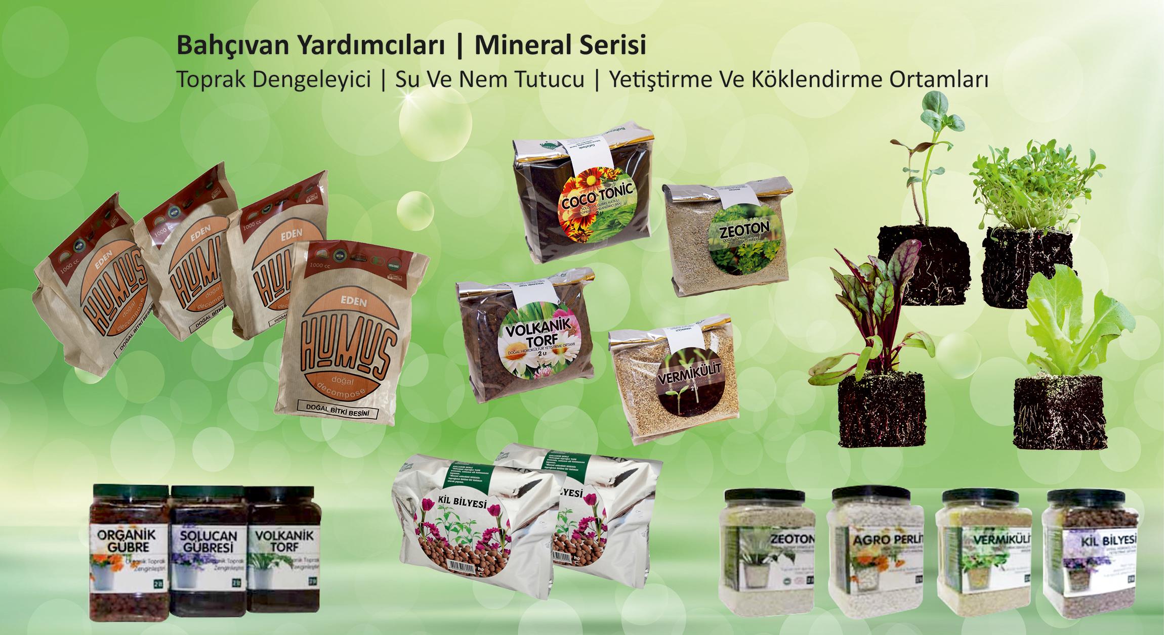 bahcivan_yardimcilari