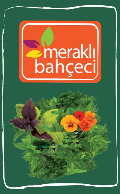 merakli_bahceci-3
